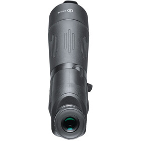 Bushnell Prime Télescope d'observation 20-60 x 65mm, black roof prism 45